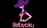 Baby Oku
