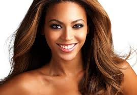 Beyonce Features Our Nigerian Writer Chimamanda Adichie In Her Newly Realesed Album