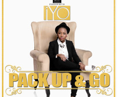 Pack Up & Go – IYO