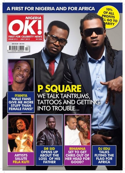 ok-nigeria-july-edition- babyoku.com