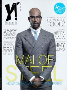Y-Magazine-Issue-14-Mai-Atafo-cover