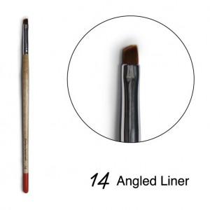 eyeliner 4