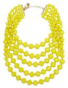 yelo necklacesd