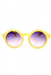 yelo shades