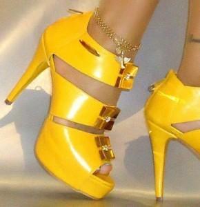 yelo shoe2