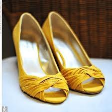 yelo shoe3