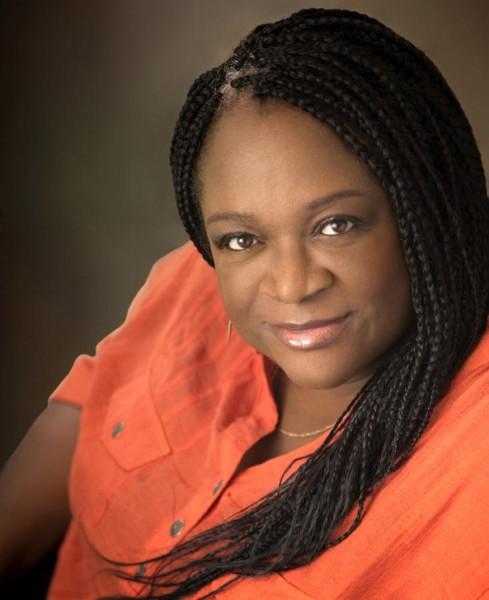 Nollywood Icon Amaka Igwe is dead